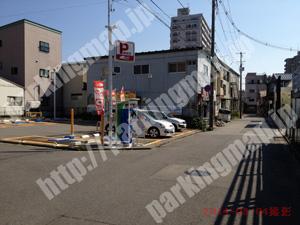 秋田100:パークステーション秋田中通第5_02