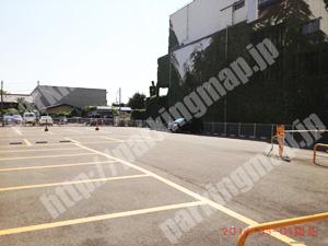 秋田104:プレイタウン駐車場_03