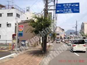 岐阜236:名鉄協商パーキング岐阜西野町6丁目_03