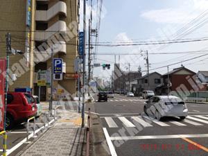 岐阜238:長良川パーキング_04