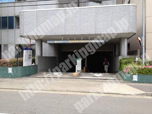 金沢176:金沢パークビル有料駐車場_03