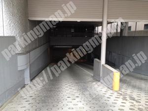 金沢176:金沢パークビル有料駐車場_04