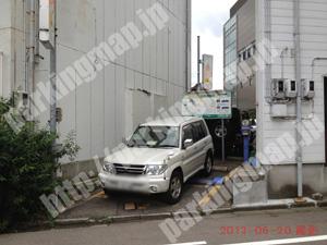 金沢236:シティパーク彦三町_02