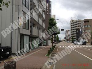 金沢236:シティパーク彦三町_04