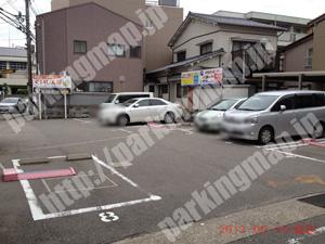 金沢239:タイムパーク幸町パーキング_02