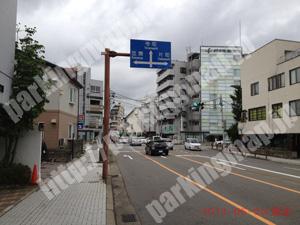 金沢241:パークステーション本多町_03