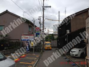 金沢244:名鉄協商パーキング金沢中央通_02