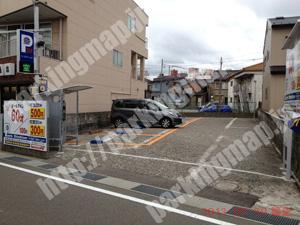 金沢245:パークステーション白菊町_02