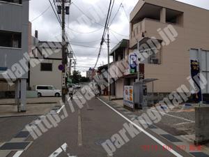 金沢245:パークステーション白菊町_03