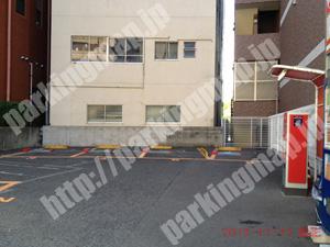 中央170:ジャストインパーク生田町第1_02
