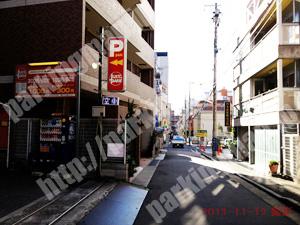 中央170:ジャストインパーク生田町第1_04