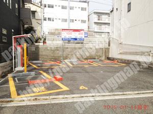 灘007:システムパーク原田通_02