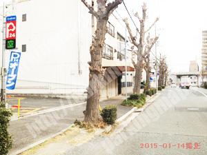 灘007:システムパーク原田通_03