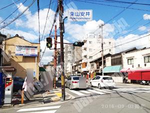 東山011:東山安井パーク_02