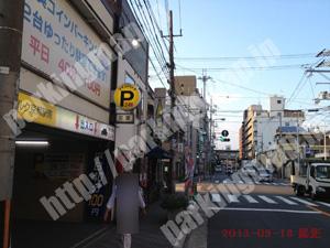 南028:パルク京都駅南_02