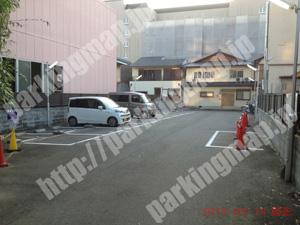 南028:パルク京都駅南_05