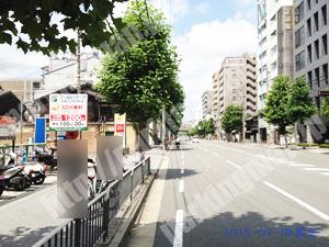 中京249:ワールドパーク四条大宮駐車場_03