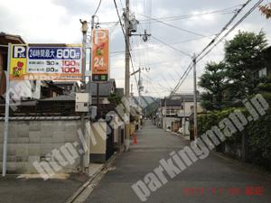 左京244:春菜町エコキューブ_04