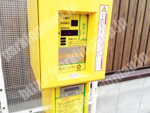下京055:TOMOパーキング松原京極_03