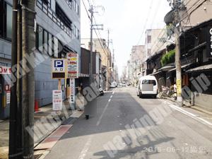 下京069:山田パーキング_02