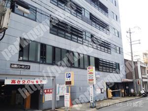 下京069:山田パーキング_04