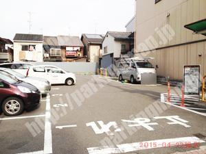 下京097:京都大宮パーキング_02