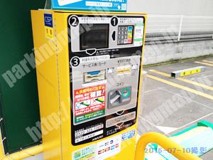 下京169:三井のリパーク地下鉄五条駅前_03