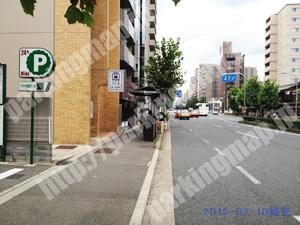 下京169:三井のリパーク地下鉄五条駅前_04