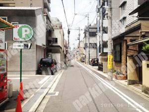 下京375:三井のリパーク新町通五条北_02