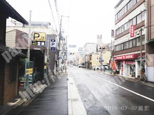 下京432:イーパーク雁金町_02