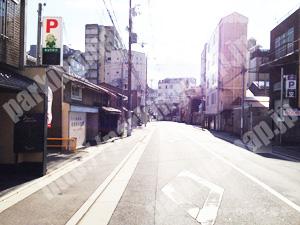 下京433:キョウテク高辻麩屋町パーキング_05