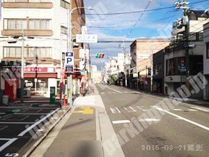 下京518:コンセプトトミー高辻パーキング_04