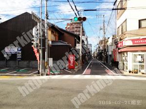 下京518:コンセプトトミー高辻パーキング_05