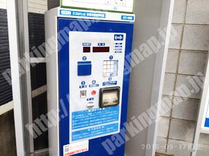 下京098:エコロパーク京都水族館東第2_05