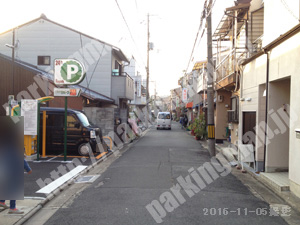 下京580:三井のリパーク梅小路公園北_02