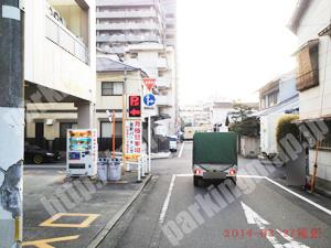 松山303:萱町パーキング_03