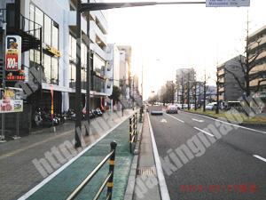 松山311:濱商パーク 平和通り_04