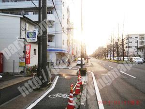 松山312:エコロパーク平和通1丁目第1_03