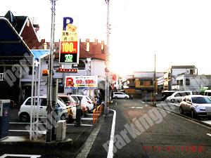 松山314:濱商パーク 西一万_04