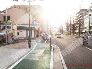 松山309:MA平和通6丁目パーキング_03