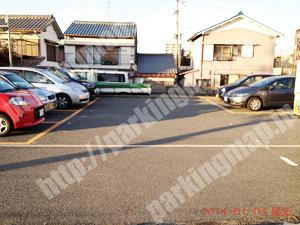 千種005:萱場東駐車場_03