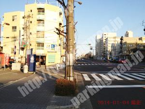千種005:萱場東駐車場_05