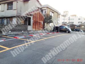 千種006:リードパーク萱場_02