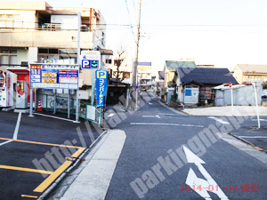 千種006:リードパーク萱場_03