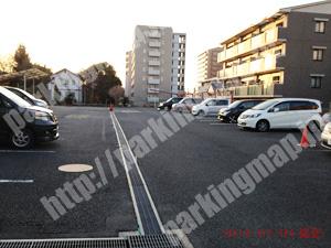 千種013:エムラ駐車場_04