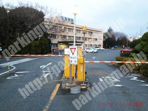 千種018:東海病院駐車場_03