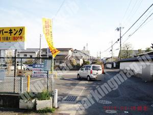 奈良184:タイムパーキング_05