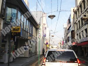 奈良192:タイムズ大和西大寺駅前_03