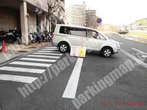 奈良193:ならファミリー立体駐車場_02