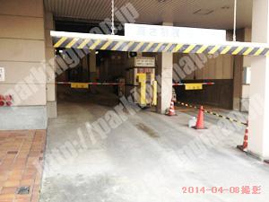 奈良193:ならファミリー立体駐車場_03
